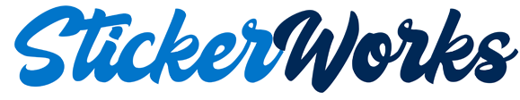 StickerWorks
